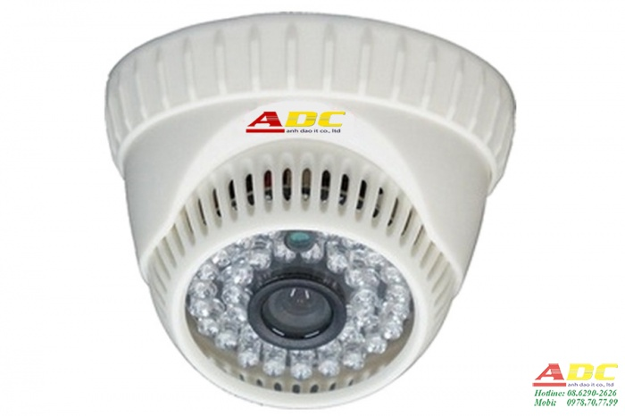 Camera IP ADC HD3200A